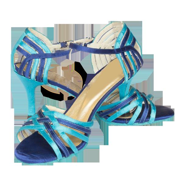 Ref 249 in Blue
