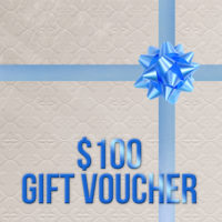 Vibranto Shoes Gift Voucher for $100